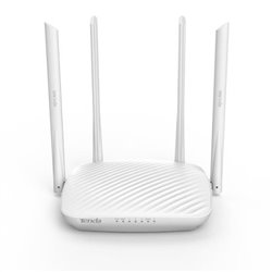 TENDA F9 Access Point 600Mbps