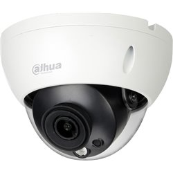 DAHUA IPC-HDBW5442R-ASE 4MP IP Dome Camera 3.6mm