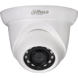 DAHUA IPC-HDW1531S 3.6mm IP Dome Camera 5MP