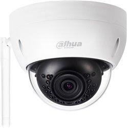 DAHUA IPC-HDBW1435E-W-S2 4MP WiFi IP Dome Camera 2.8mm