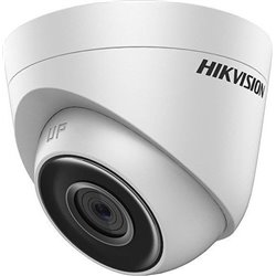 HIKVISION DS-2CD1323G0-I 2MP IP Dome Camera 2.8mm