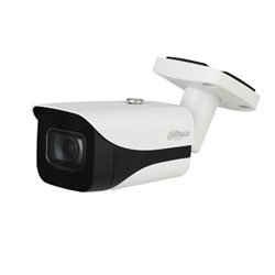 DAHUA IPC-HFW5541E-SE 5MP IP Bullet Camera 2.8mm