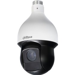 DAHUA SD59230I-HC 30x 4.5mm~135mm Speed Dome Camera 1080p