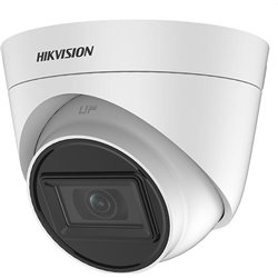 HIKVISION DS-2CE78H8T-IT3F 3.6mm dome camera 5MP
