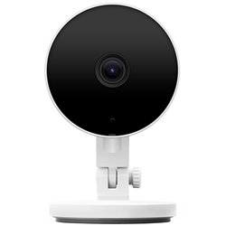 FOSCAM C2M Mini Wireless IP Camera WHITE