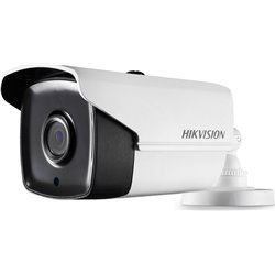 HIKVISION DS-2CE16H0T-IT5F 6mm bullet camera 5MP (4 in1)