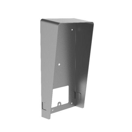 Βάση HIKVISION DS-KABV8113-RS/Surface