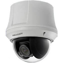 HIKVISION DS-2AE4225T-D3 25x 4.8mm~120mm Speed Dome Camera 1080p