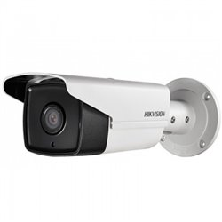 HIKVISION DS-2CD2T65FWD-I8 6MP IP 2.8mm
