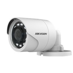 HIKVISION DS-2CE16D0T-IRPF 2.8 bullet camera 2MP (4 in 1)