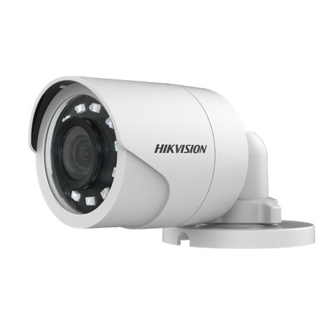 HIKVISION DS-2CE16D0T-IRF 2.8 bullet camera 1080p (4 in 1)