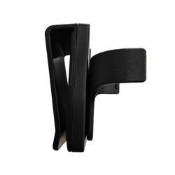 Grandstream Belt-Clip for DP730 IP DECT Handset & WP820 WiFi Phone