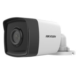 HIKVISION DS-2CE16D0T-IT3F (C) 2.8mm bullet camera 1080p (4 in 1)