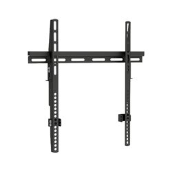 KL 14-44F Βάση τοίχου TV 32''-55'' έως 55kg
