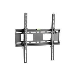 NXT 550 Βάση τοίχου TV 32''-55'' έως 50kg