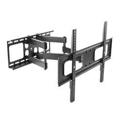 NXT 770 Βάση τοίχου TV 32''-70'' έως 50kg