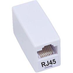 ΣΥΝΔΕΣΜΟΣ ΠΡΟΕΚΤΑΣΗΣ RJ45 - 8P8C