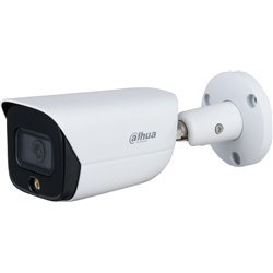 DAHUA IPC-HFW3549E-AS-LED 2.8mm IP Bullet Camera 5MP