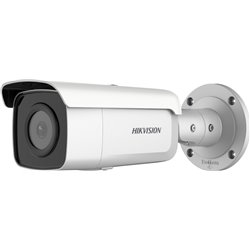 HIKVISION DS-2CD2T46G2-4I 2.8mm AcuSense IP Bullet Camera 4MP