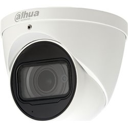 DAHUA IPC-HDW5831R-ZE 2.7-12mm IP Dome Camera 8MP