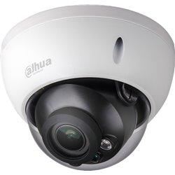 DAHUA IPC-HDBW2831R-ZS 3.7mm~11mm IP Dome Camera 8MP