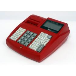 Ταμειακή IP CASH Red