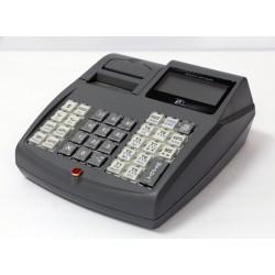 Ταμειακή IP CASH