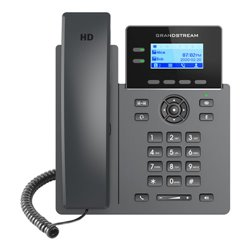 Grandstream GRP2602P Essential HD IP Phone