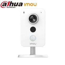 DAHUA IMOU IPC-K42P 2.8mm Wi-Fi IP 4MP camera