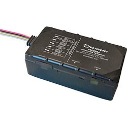 Teltonika FMB964 GPS Tracker
