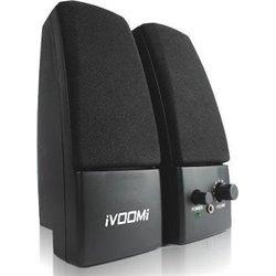 Speaker iVOOMi IVO-350