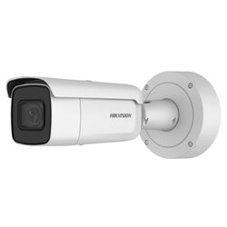 HIKVISION DS-2CD2786G2T-IZS 2.8mm-12mm IP Bullet Camera 8MP