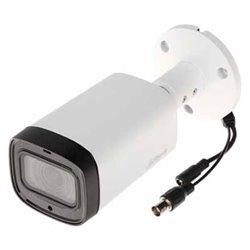 DAHUA HAC-HFW1801R-Z-IRE6-A 2.7mm-13.5mm Bullet Camera 8MP