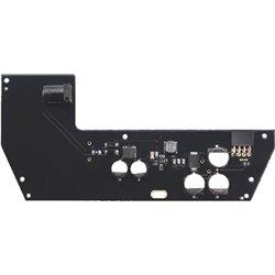 Ajax 12V PSU για Hub/Hub Plus/Rex