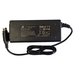 Grandstream EU PSU 12V/ 5A για Grandstream GXW 4216, 4224, 4232 Gateways