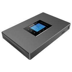 Grandstream UCM6301 IP PBX
