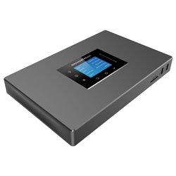 Grandstream UCM6302 IP PBX
