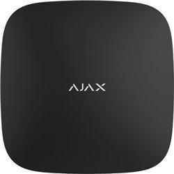 Ajax RangeExtender Μαύρο