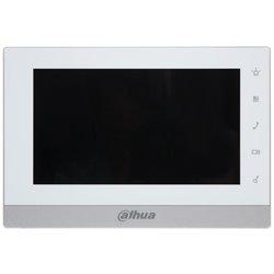 Δικτυακή οθόνη θυροτηλεόρασης DAHUA VTH5222CH-S1