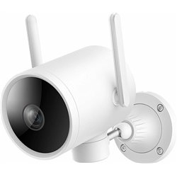 XIAOMI IMILAB EC3 3MP περιστρεφόμενη IP Wifi Camera EU