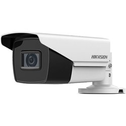 HIKVISION DS-2CE16U1T-IT3F 2.8mm bullet camera 8MP exir 40m 4 in 1