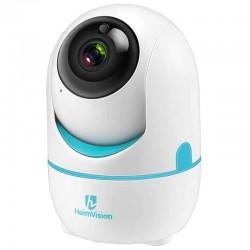 HeimVision HM202 3MP WIFI PTZ camera 2-way Audio