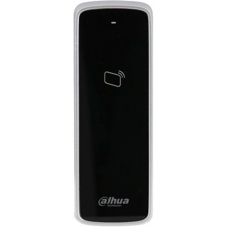 DAHUA ASR1200D-D Αναγνώστης καρτών