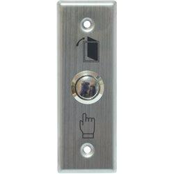 DAHUA ASF905 Κουμπί απελευθέρωσης πόρτας