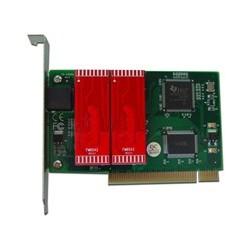 Καταγραφικό τηλεφωνικών κλήσεων Zibosoft Z4304 PCI