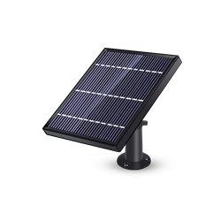Heimvision HMS3 Solar Panel