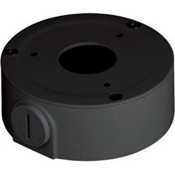 DAHUA PFA134-Black Επιτοίχια βάση για κάμερες