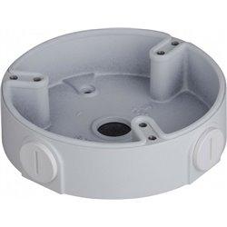 DAHUA PFA137 Βάση & Στεγανό κουτί προστασίας καλωδίων