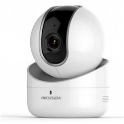 HIKVISION DS-2CV2Q21FD-IW 2.0mm IP camera PT 2MP