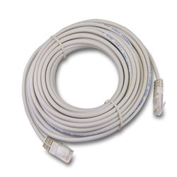 Patch Cord's UTP Cat5e Lan 30m
